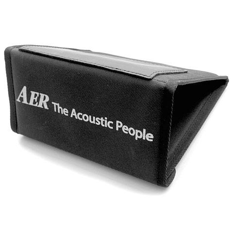 Soporte amplificador AER AER Tilt-System
