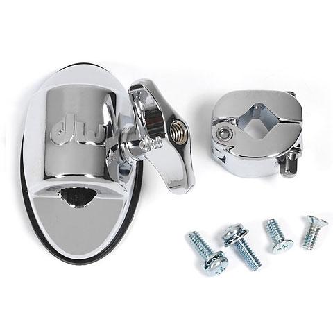 dw dwtb12 cr tom mounting bracket replacement unit. Black Bedroom Furniture Sets. Home Design Ideas