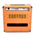 Amplificador guitarra eléctrica Orange Thunder TH30C