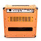 E-Gitarrenverstärker Orange Thunder TH30C (2)