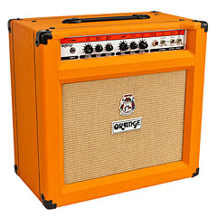 Orange Thunder TH30C « Ampli guitare, combo
