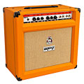 Amplificador guitarra eléctrica Orange Thunder TH30C