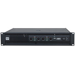 LD-Systems DP 4950