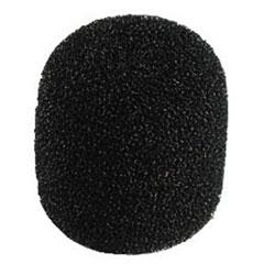 Monacor WS-20 « Mikrofonzubehör