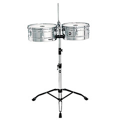 Meinl Headliner HT1314CH « Timbales
