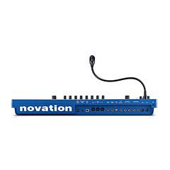 Novation Ultra Nova
