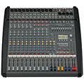 Power-mixeur Dynacord PowerMate 1000-3