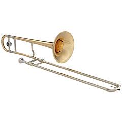 Kühnl & Hoyer Modell 527F G « Trombón tenor