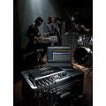 Audio Interface Roland Octa-Capture UA-1010