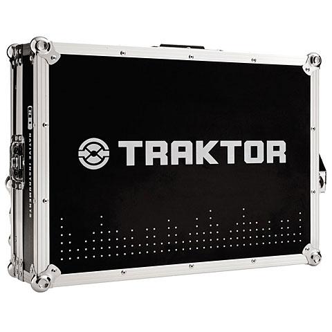 dj equipment case native instruments traktor kontrol s4 caseTraktor Z2 Case