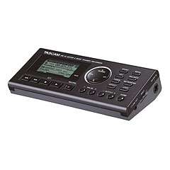 Tascam GB-10 « Reproductor MP3