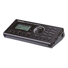 Tascam GB-10 « MP3 Speler