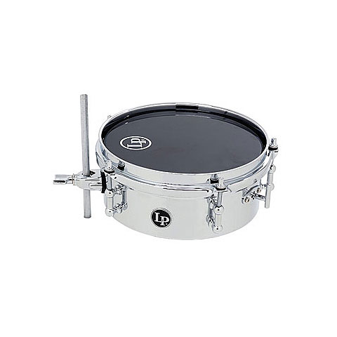 Latin Percussion LP848-SN Micro Snare