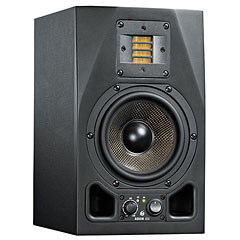 Adam Audio A5X « Active Monitor