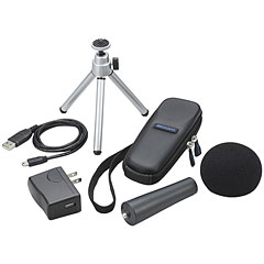 Zoom APH-1 « Digital Recorder Accessoires