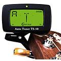 Afinador Crafter TS-10