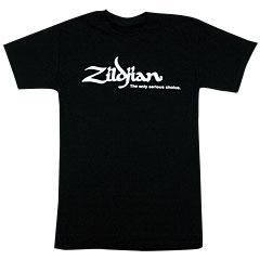 Zildjian Classic Logo S « T-Shirt