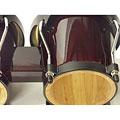 Bongo Latin Percussion Aspire LPA601-DW