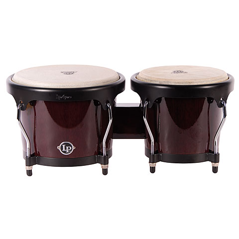 Latin Percussion Aspire LPA601-DW