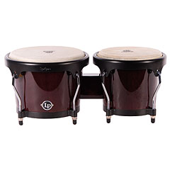 Latin Percussion Aspire LPA601-DW « Bongos