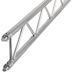 Expotruss X2K-30 L-2000 « Traverse