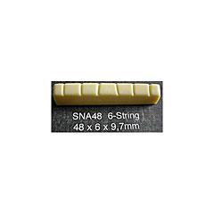 Göldo SNA48 gekerbt « Sattel