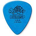 Dunlop Tortex Standard 1,00mm (72Stck) « Plektrum