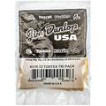 Púa Dunlop Tortex Triangle 0,73 mm (72 pcs)