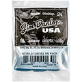 Dunlop Tortex Triangle 1,00mm (72Stck)  «  Plektrum