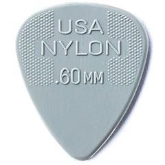 Dunlop Nylon Standard 0,60 mm (72 pcs)