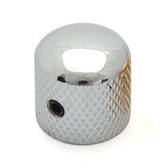 Göldo KB02C Dome Speed « Botón potenciómetro