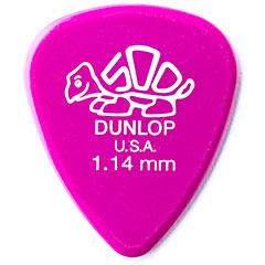 Dunlop Delrin Standard 1,14mm (72Stck) « Púa