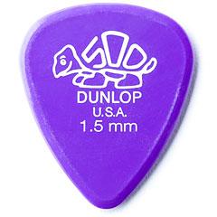 Dunlop Delrin Standard 1,50mm (72Stck) « Púa