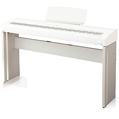 Kawai ES 6 Design Package White « Pianoaccessoires