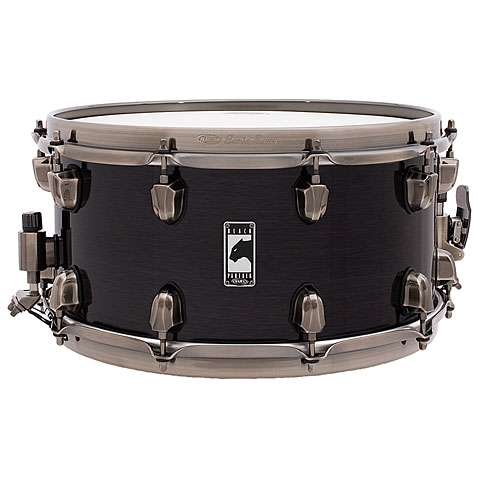 Mapex Black Panther The Phatbob Snare