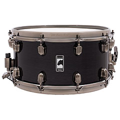 Mapex Black Panther The Phatbob Snare « Snare Drum