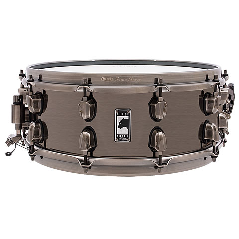 Mapex Black Panther The Machete Snare