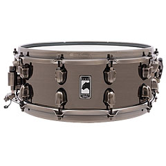 Mapex Black Panther The Machete Snare « Snare drum