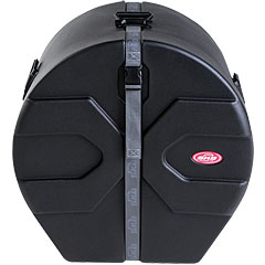 """SKB 20"""" x 18"""" Bassdrum Case « Drum koffer"""