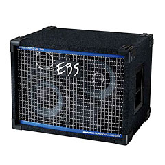 EBS ProLine 210 « Box E-Bass