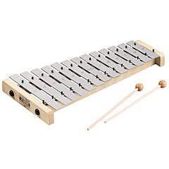 Sonor Global Beat AG GB DE « Glockenspiel