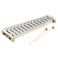 Sonor Global Beat SG GB DE « Glockenspiel