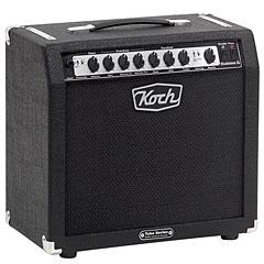 Koch Amps Studiotone XL « Amplificador guitarra eléctrica