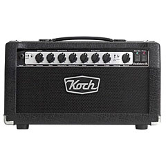 Koch Amps Studiotone XL « Guitar Amp Head