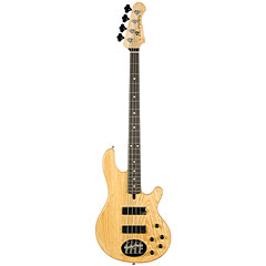 Lakland Skyline 4401 RW NAT « Electric Bass Guitar