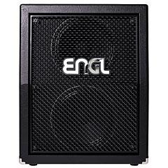 Engl E212VB Pro Vintage 30 Black vertikal « Box E-Gitarre