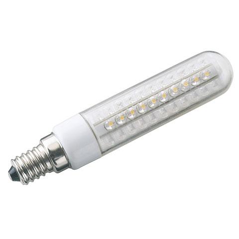 K&M 12293 Ersatz Röhrenlampe LED
