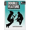 Artist Ahead Double Feature « Instructional Book