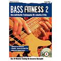 Lehrbuch PPVMedien Bass Fitness 2