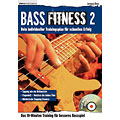 Instructional Book PPVMedien Bass Fitness 2